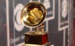 Ganadores Grammys 2014