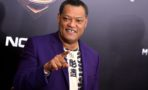 Laurence Fishburne Super Bowl Kia Comercial