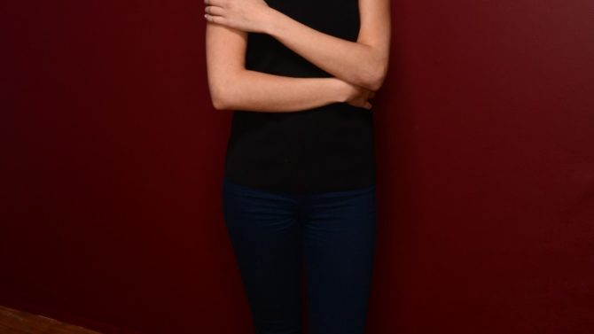 'Behaving Badly' de Selena Gomez llegara