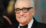 Martin Scorsese Variety Unite4:humanity