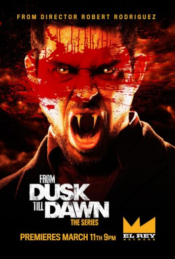 """From Dusk Till Dawn"""