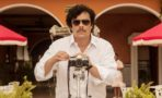 Benicio del Toro Paradise Lost Pablo