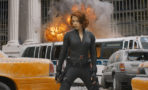 Marvel Studios Black Widow Scarlett Johansson