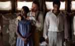 !2 Years a Slave