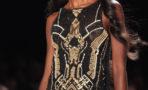 Naomi Campbell Kim Kardashian