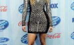 Jennifer Lopez GLAAD Media Awards