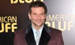 Bradley Cooper Indiana Jones