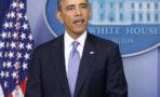 Barack Obama Cesar Chavez