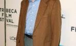 James Rebhorn muere
