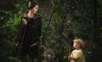 Angelina Jolie Vivienne Jolie Pitt Maleficent
