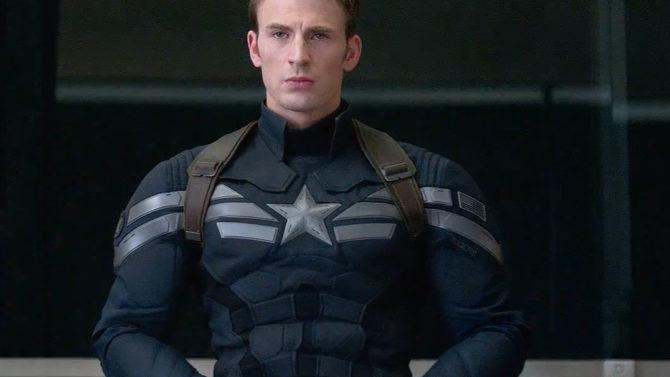Captain America 3' y Superman vs.