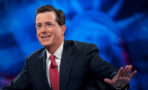 Stephen Colbert Cancel Colbert