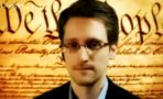 Edward Snowden SXSW