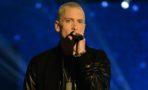 Eminem Lollapalooza