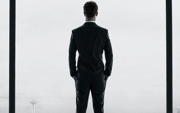 CinemaCon enseña clip de la película