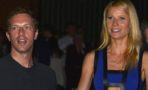Gwyneth Paltrow Chris Martin separan