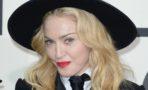 Madonna Abe