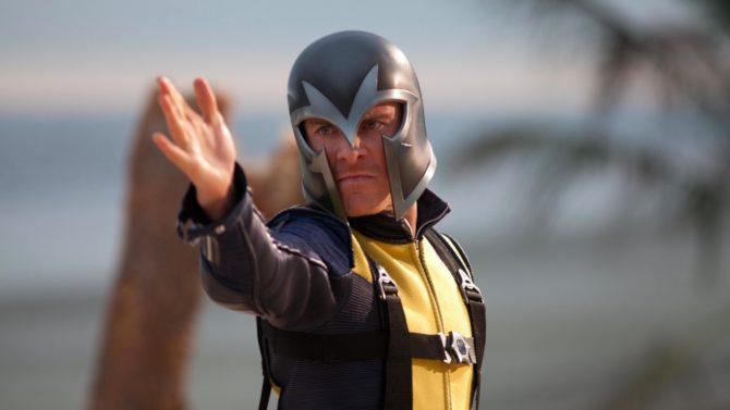 Magneto será aún más poderoso en