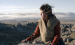 Guadalajara: Echo of the Mountain y