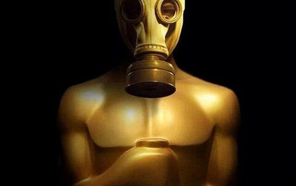 Venevision no trasmite los Premios Oscar