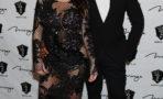 Kim Kardashian, Kanye West, Boda Civil