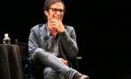 Gael Garcia Bernal Cannes jurado