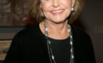 Barbara Walters retires the view abc