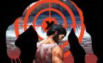 Marvel Comics Death of Wolverine