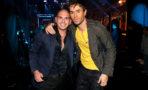 Fechas de Conciertos Pitbull Enrique Iglesias