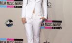 Miley Cyrus Habla Después Internada