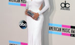 Christina Aguilera Evita