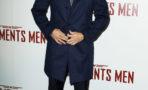 George Clooney Discusión Las Vegas