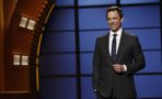 Seth Meyers, Emmys, Conductor