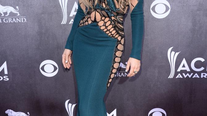 Shakira Honorada Radio Disney Music Awards