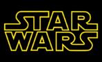 'Star Wars: Episode VII' rodará en