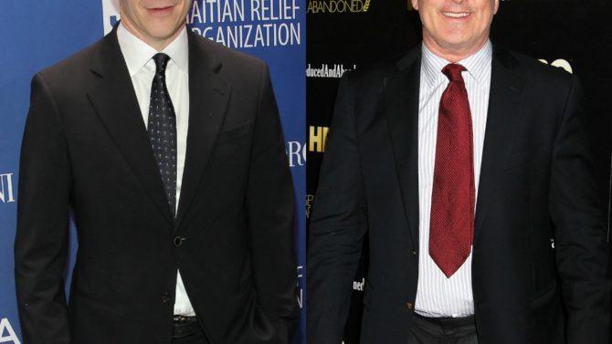 Anderson Cooper Alec Baldwin