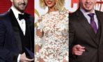 5 famosos que podrían ayudar a