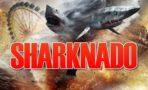 Confirman Sharknado 3