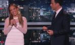 Jennifer Lopez Traduce I Luh Ya