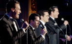 Jersey Boys Trailer Clint Eastwood