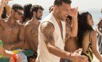 Ricky Martin estrena canción para el