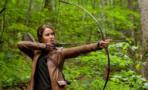 Estudio: Películas con protagonistas mujeres ganan