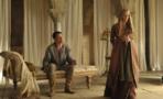 'Game of Thrones' comienza y colapsa