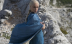 HBO renueva 'Game of Thrones' para