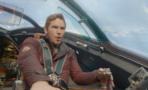 'Guardians of the Galaxy' tiene nuevo