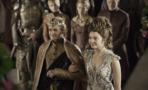 'Game of Thrones' La boda púrpura
