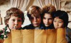 Goonies 1983 secuela