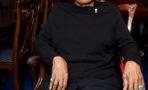 Maya Angelou, Fallece