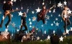 Coldplay No. 1