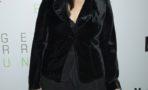 Monica Lewinsky (Photo by RJ Capak/WireImage)